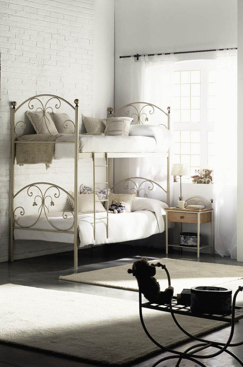 Muebles ytosa sofas obtenga ideas dise o de muebles para su hogar aqu - Muebles arriazu ...