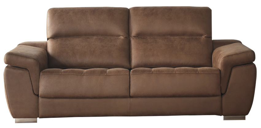 SOFA-HOME-PACOTEJEDA