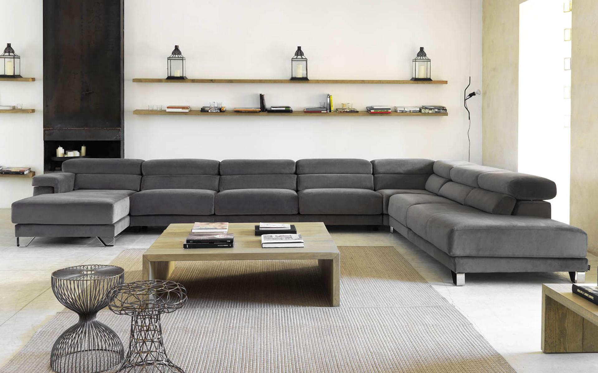 paco tejeda muebles y decoraci n